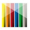 cite_du_vitrail-logo
