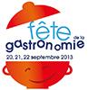 logo_gastronomie_2013