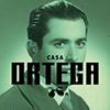Casa-Ortega2