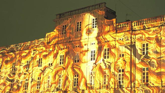 Festival-Of-Lights-Lyon-France-00