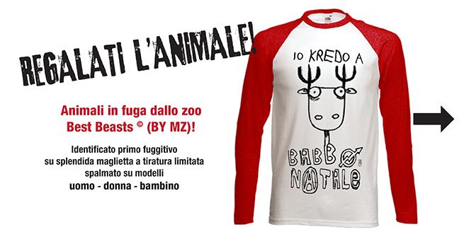 02MariangelaZabatino_ T-shirt Best beasts copia 2