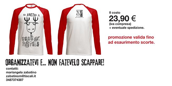 03MariangelaZabatino_ T-shirt Best beasts copia 3