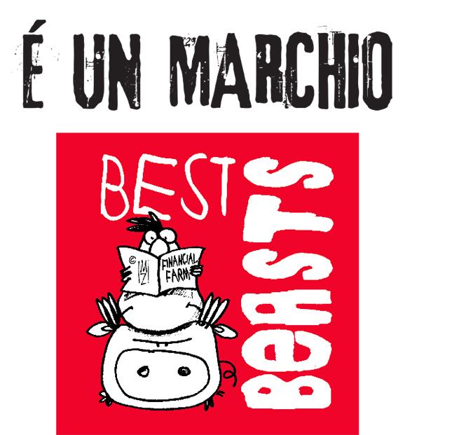 04MariangelaZabatino_ T-shirt Best beasts copia