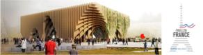 La Francia a EXPO 2015