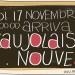 beaujolais-nouveau_xs-copia