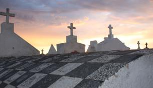 Bonifacio-Cimitero-marino