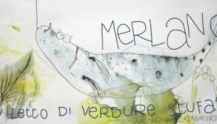 MerlanoSlide