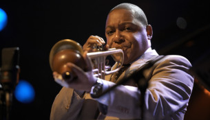 Jesse Davis in programma al Jazz in Marciac
