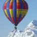 AlpesMontgolfiere