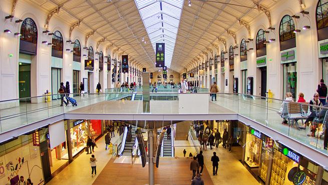 Paris-Gare-St_Lazare©paspog
