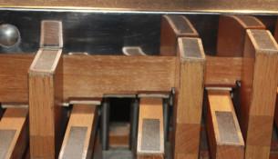 pedaliera-grand-carillon-chambéry©martinebuysschaert