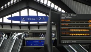 Lione-Stazione©FrancescaSemisa