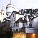 Montmartre © j.rossetti