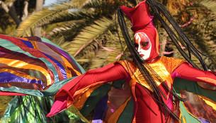 Carnaval-Nice-16