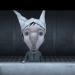 """""""Edmond era un asino"""" di Franck D, uno dei cortometraggio in gara"""