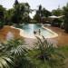 VilLaStBarth-piscina