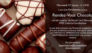 Les-Parisiennes-Chocolat-Fb