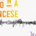 Suona francese 2013cop