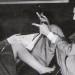 Cocteau&Piaf