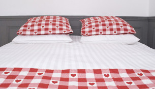 LaundryLoft-bed