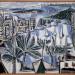 Un estate per Matisse: a Nizza, 8 mostre dedicate al maestro
