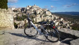 ©sun-e-bike
