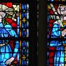 Vitrail_Judith_Cathédrale_Troyes