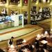 les-brasseries-georges2