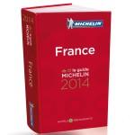 michelin-francia-2014