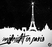 midnight_in_paris_by_mraidoo-d3d99cv