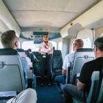 AirShipPhotoOnBoard20