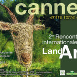 Rencontre-Land-Art