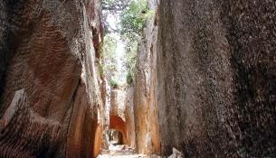 aquedotto2