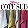 cote-sud-121