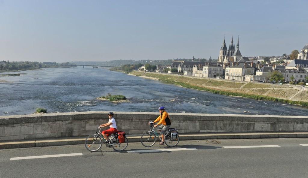 blois_J-Damase@CRTCentre Val de Loire