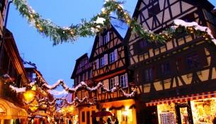 noel-obernai-credits-Office de Tourisme d'Obernai