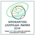 logo ICA 2014-1-2