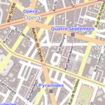 II arrondissement