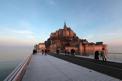 Mont St-Michel 23-01-14-®D-Daguier-CG50-154-lr