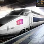 PHOTO TGV MILAN DOC_1