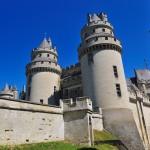 Chateau_de_Pierrefonds