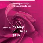 LyonRoses2015-July2014-1