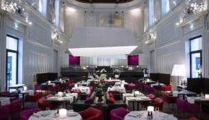 Restaurant L'Assise