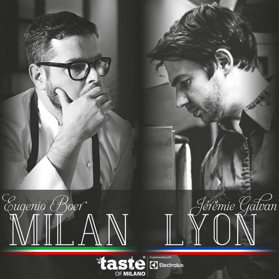 Milano-vs-Lione