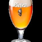 Pietra bicchiere