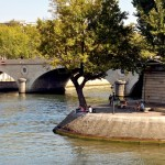 Ile_Saint-Louis_Paris_4e_001