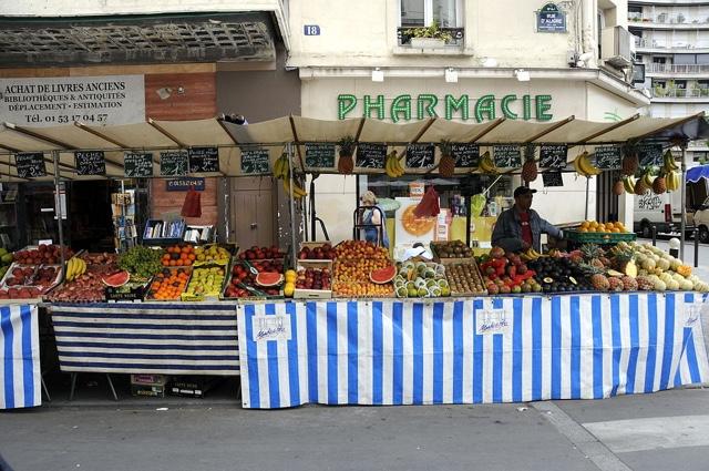 Marché_dAligre