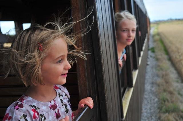 Train de la baie-NBryant