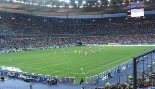 640px-Finale_Coupe_de_France_2010-2011_(Lille_LOSC_vs_Paris_SG_PSG)