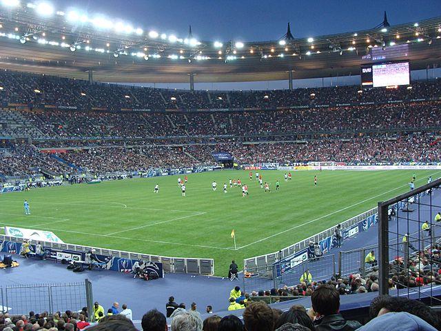 640px-Finale_Coupe_de_France_2010-2011_(Lille_LOSC_vs_Paris_SG_PSG)